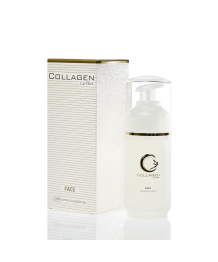 COLLAGEN LA PURE FACE 50ml