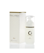 COLLAGEN LA PURE BODY 50ml