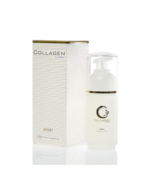 COLLAGEN LA PURE SPORT I REHABILITACJA 50ml
