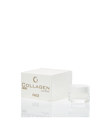 COLLAGEN LA PURE FACE MED 5ml