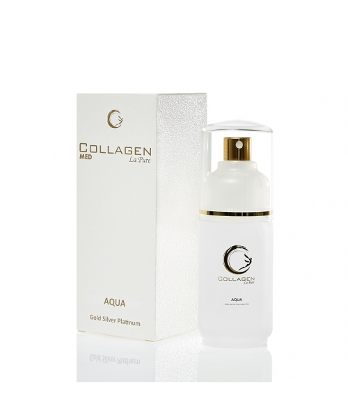 COLLAGEN LA PURE AQUA MED 50ml